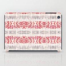 BOHEMIAN SANDIA DYE iPad Case