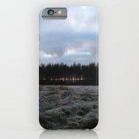 Glimpse iPhone 6 Slim Case
