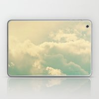 Heavenly 3 Laptop & iPad Skin