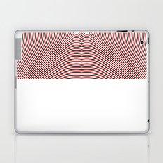 Huichol Bike Laptop & iPad Skin