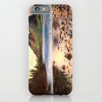 Acadia iPhone 6 Slim Case