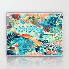 Pattern 27 Laptop & iPad Skin