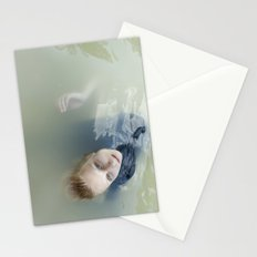 Styx Stationery Cards