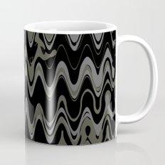 Liquidity Mug