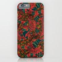 Bundle iPhone 6 Slim Case