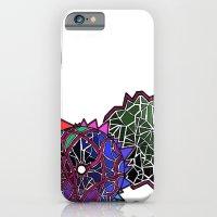 BooM. iPhone 6 Slim Case