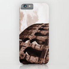 The Colosseum iPhone 6s Slim Case