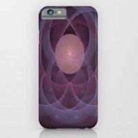 Solaris iPhone 6 Slim Case