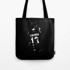 TMH Louis Tote Bag