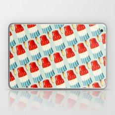 Bomp Pop Pattern Laptop & iPad Skin