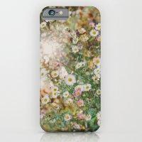 Magical Stories iPhone 6 Slim Case
