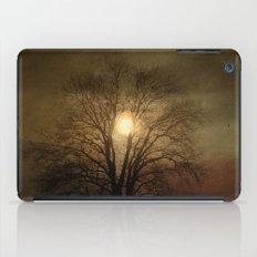 Beautiful inspiration iPad Case