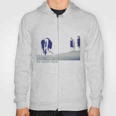 The Death Stare Hoody