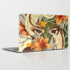 Sugar Gliders Laptop & iPad Skin