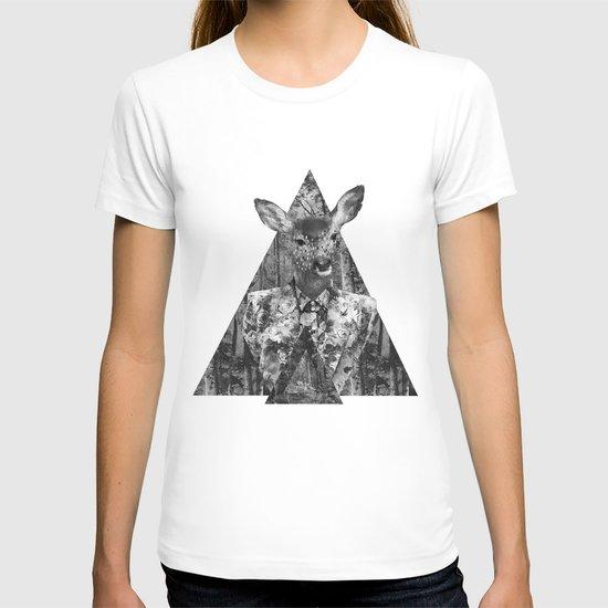 ▲BOSQUE▲ T-shirt
