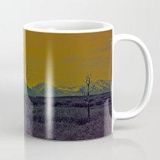 #82 Mug