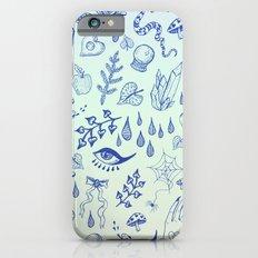 My Personal Magic iPhone 6 Slim Case