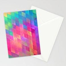 byde Stationery Cards