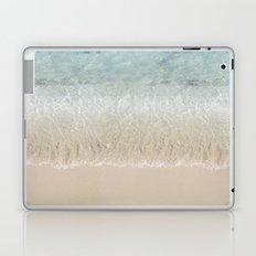 Summer Breeze Laptop & iPad Skin