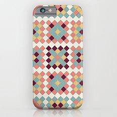 Granny's iPhone 6 Slim Case