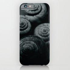Little snails Slim Case iPhone 6s