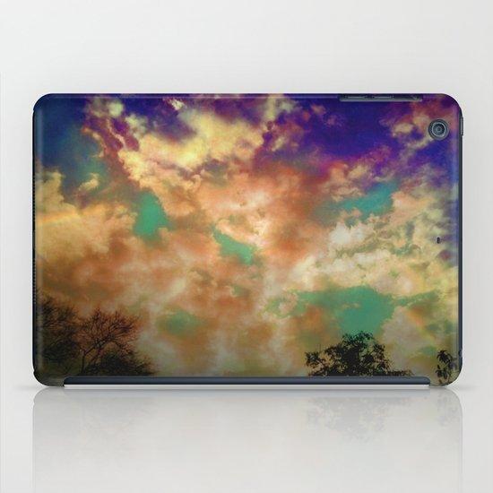 Dream iPad Case