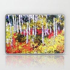 Glorious Colors Laptop & iPad Skin