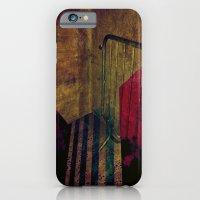 PAIS iPhone 6 Slim Case