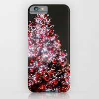 Oh Christmas Tree iPhone 6 Slim Case