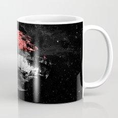 Poked to Death 3D Mug