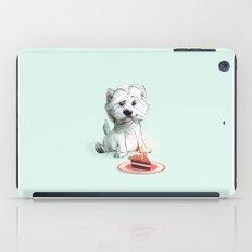 Gilda iPad Case