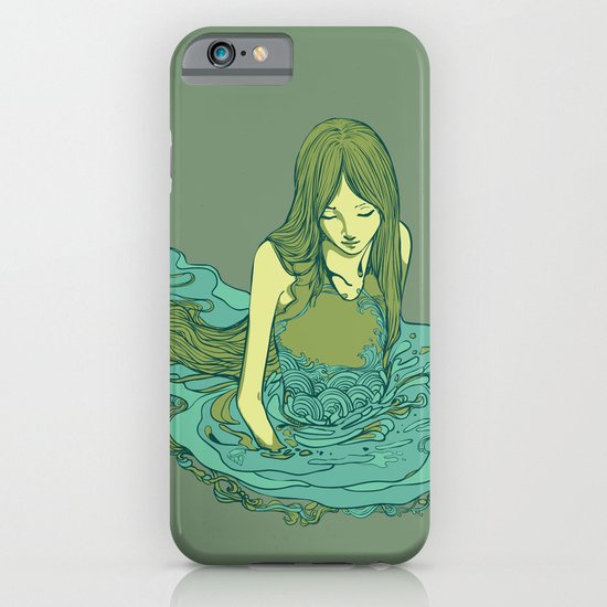 Merge iPhone & iPod Case