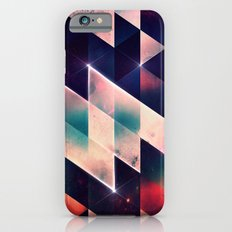brykyng brykyn Slim Case iPhone 6s