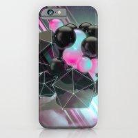 Meteor iPhone 6 Slim Case
