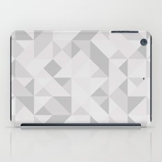 Softer iPad Case