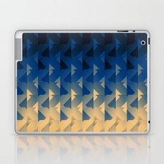 Day Break Laptop & iPad Skin