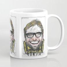 KLOPP Mug