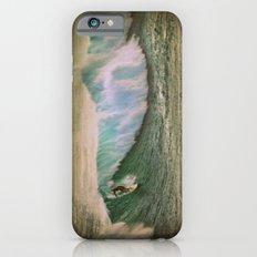 Surf iPhone 6 Slim Case