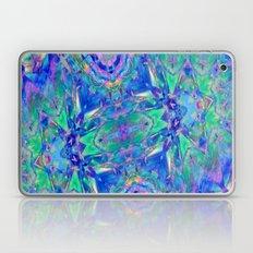 Altered Perceptions 5 Laptop & iPad Skin