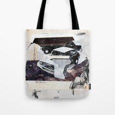BCKP13 Tote Bag