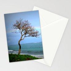 Kauai Rainbow Stationery Cards