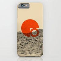 iPhone & iPod Case featuring Symbol of Chaos Invert version by David is Creative