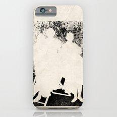 the secret family Slim Case iPhone 6s
