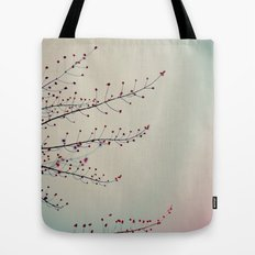 Sprout #2 Tote Bag