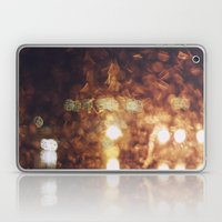 Mixed Light Laptop & iPad Skin