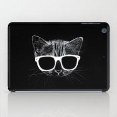 nightcat iPad Case