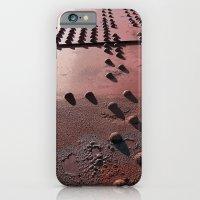 Rivets iPhone 6 Slim Case