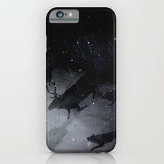 Lesser Evils Slim Case iPhone 6s