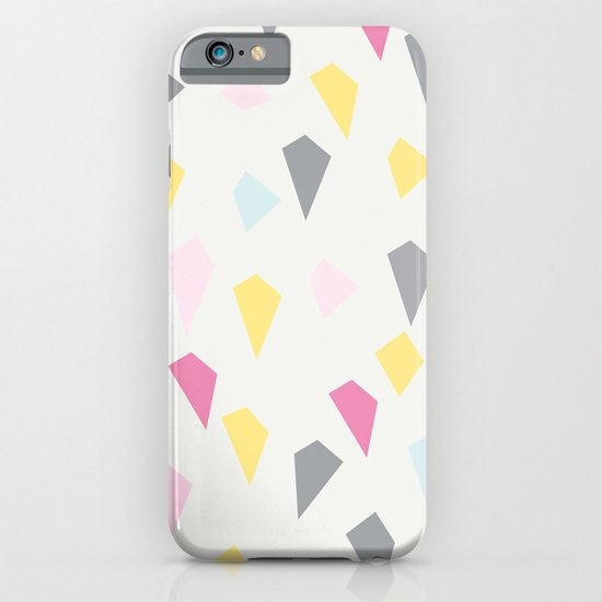 Day iPhone & iPod Case