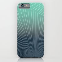 Projection Geox iPhone 6 Slim Case